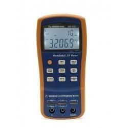 АМ-3123 — измеритель RLC