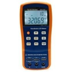 АМ-3125 — измеритель RLC