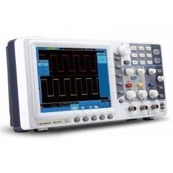 ADS-2031V — осциллограф цифровой