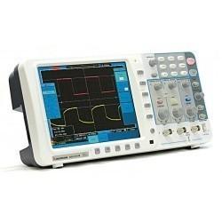 ADS-2071M — осциллограф цифровой