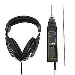 PCE-S 41 - электронный виброметр (стетоскоп)