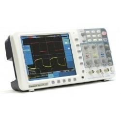 ADS-2121MV — осциллограф цифровой