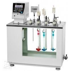 ВИС-Т-07 термостат для определения вязкости нефтепродуктов