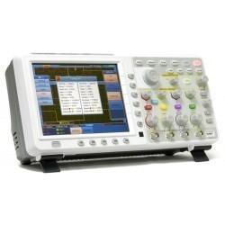 ADS-2224T — осциллограф цифровой