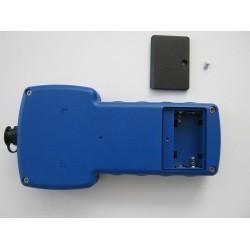 Промышленный видеоэндоскоп LASERTECH VE 200