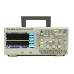 АОС-5304 — осциллограф