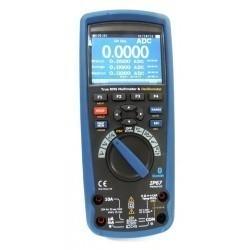 АММ-4189 — Мультиметр-осциллограф