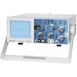 АСК-1051 — осциллограф аналоговый