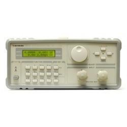AEL-8301 — электронная программируемая нагрузка