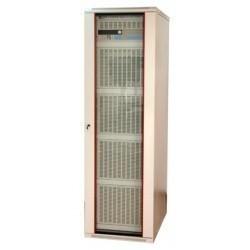 AEL-8825 — электронная нагрузка