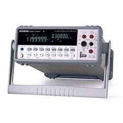 GDM-78261 - вольтметр универсальный цифровой