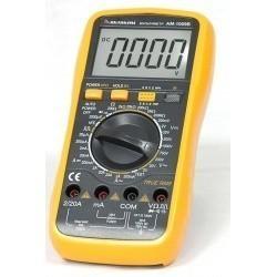 АМ-1009B — мультиметр