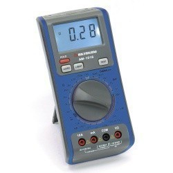 АМ-1016 — мультиметр