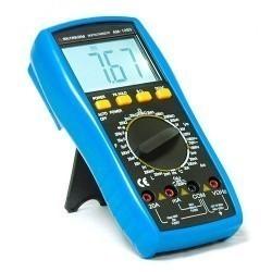 АМ-1083 — цифровой мультиметр