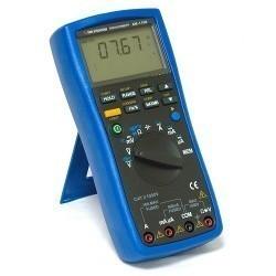 АМ-1108 — мультиметр