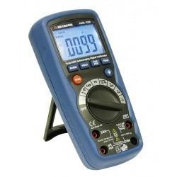 АММ-1028 — мультиметр
