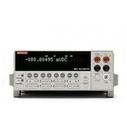АВМ-4401 — прецизионный мультиметр
