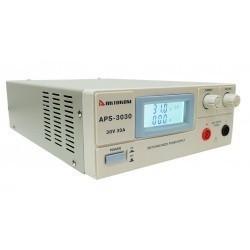 APS-3030 — Источник питания