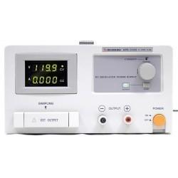 APS-3310 — источник питания
