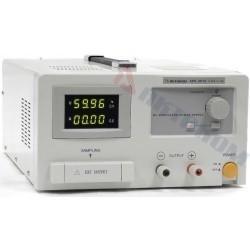 APS-3610 — источник питания
