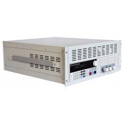 APS-7160 — источник питания