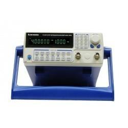ADG-1010 — генератор функциональный