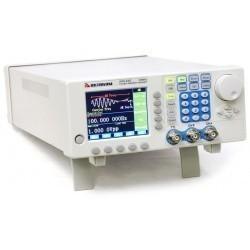 ADG-4302 — генератор сигналов функциональный