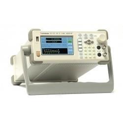 ADG-4401 — генератор функциональный