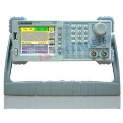 AWG-4110 — генератор сигналов специальной формы