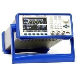 AWG-4123 — генератор сигналов специальной формы