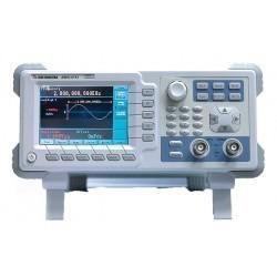AWG-4151 — генератор сигналов специальной формы