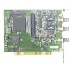 АНР-3000 — 2-х канальный генератор сигналов произвольной формы (ISA-слот)