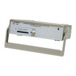 АНР-3516 — usb генератор цифровых последовательностей