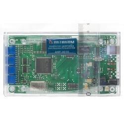 АНР-3616 — usb генератор цифровых последовательностей
