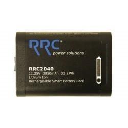 Аккумулятор для ORION 2.4/VPC-2.0