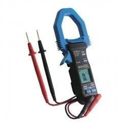 MD 9230 - токоизмерительные клещи с мультиметром