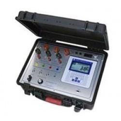 Энергомонитор 3.1К (Класс точности: 0.02, 0.05, 0.1)