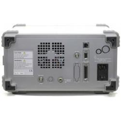 АКС-1301B Анализатор спектра