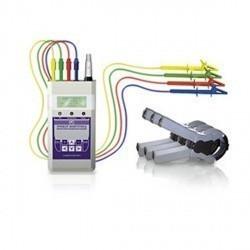 ПЭМ-02И 10А - прибор энергетика многофункциональный