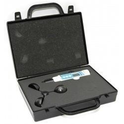 АТТ-1021 Термоанемометр чашечный