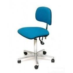 АРМ-3401-200 Кресло офисное