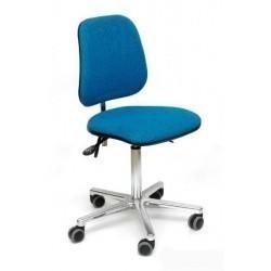 АРМ-3405-140 Кресло офисное