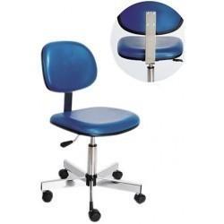 АЕС-3522 Кресло антистатического исполнения