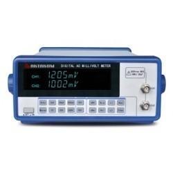 АВМ-1165 Милливольтметр