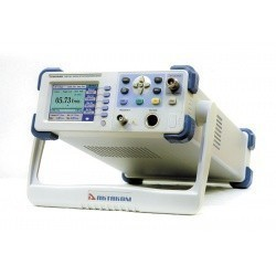 АВМ-1061 Вольтметр высокочастотный