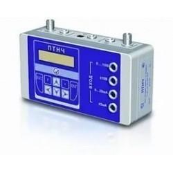 ПТНЧ кл.точности 0.05 — преобразователь тока и напряжения в частоту