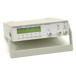 АСН-8325 Частотомер