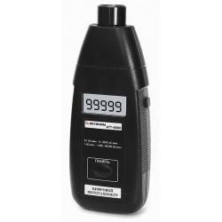 АТТ-6000 Тахометр
