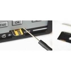GSM — дистанционное управление генератором МК 510