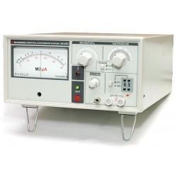 АМ-2082 — измеритель сопротивления изоляции
